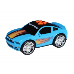 TOY STATE Street Screamers Ford Mustang 5.0