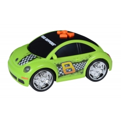 TOY STATE Street Screamers VW Beetle